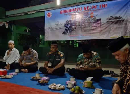HUT_TNI_ke_74.png